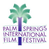 palm-springs-film-festival